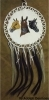 Native American Decorative Art