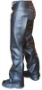 Motorcycle Chaps, in stock