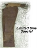 Shotgun Chaps, limited special, Made in USA